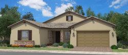 Photo of 700 W Gum Tree Avenue, Queen Creek, AZ 85140 (MLS # 6058274)