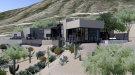 Photo of 6022 E Cholla Lane, Paradise Valley, AZ 85253 (MLS # 6058283)