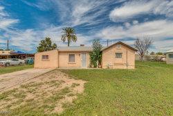 Photo of 122 W Jones Avenue, Phoenix, AZ 85041 (MLS # 6058285)