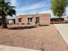 Photo of 6708 W Patricia Ann Lane, Peoria, AZ 85382 (MLS # 6058289)