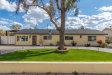 Photo of 2117 W Turney Avenue, Phoenix, AZ 85015 (MLS # 6058292)