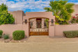 Photo of 38820 N 10th Street, Phoenix, AZ 85086 (MLS # 6058298)