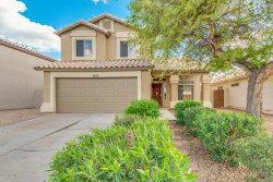Photo of 1683 W Stanford Avenue, Gilbert, AZ 85233 (MLS # 6058300)