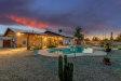 Photo of 1846 W Wahalla Lane, Phoenix, AZ 85027 (MLS # 6058302)
