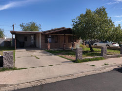 Photo of 303 N 7th Street, Avondale, AZ 85323 (MLS # 6058304)