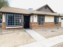 Photo of 8520 W Palm Lane, Unit 1130, Phoenix, AZ 85037 (MLS # 6058306)