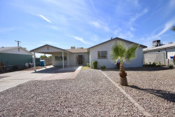 Photo of 4512 N 50th Avenue, Phoenix, AZ 85031 (MLS # 6058311)
