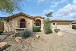 Photo of 14694 W Roanoke Avenue, Goodyear, AZ 85395 (MLS # 6058317)
