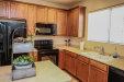 Photo of 7742 W Terri Lee Drive, Phoenix, AZ 85035 (MLS # 6058320)