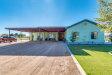 Photo of 3320 S 199th Drive, Buckeye, AZ 85326 (MLS # 6058324)