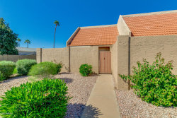 Photo of 7302 N 43rd Avenue, Glendale, AZ 85301 (MLS # 6058326)