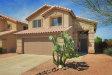 Photo of 4156 E Coolbrook Avenue, Phoenix, AZ 85032 (MLS # 6058328)