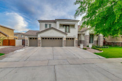 Photo of 2987 E Weather Vane Road, Gilbert, AZ 85296 (MLS # 6058331)