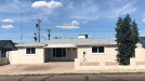 Photo of 3720 E Oak Street, Phoenix, AZ 85008 (MLS # 6058335)