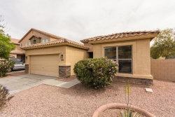 Photo of 6311 S 44th Avenue, Laveen, AZ 85339 (MLS # 6058339)