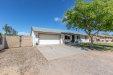 Photo of 509 S Mountain Road, Mesa, AZ 85208 (MLS # 6058340)