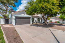 Photo of 8220 E Sage Drive, Scottsdale, AZ 85250 (MLS # 6058344)