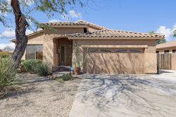 Photo of 20810 N 91st Drive, Peoria, AZ 85382 (MLS # 6058362)