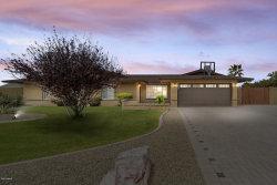 Photo of 4402 E Aire Libre Avenue, Phoenix, AZ 85032 (MLS # 6058366)