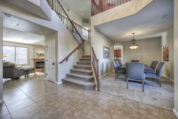 Photo of 6033 E Long Shadow Trail, Scottsdale, AZ 85266 (MLS # 6058373)