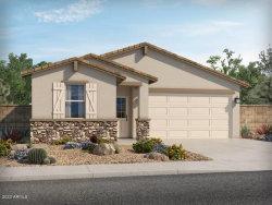 Photo of 39905 W Williams Way, Maricopa, AZ 85138 (MLS # 6058375)