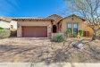 Photo of 6921 E Portia Street, Mesa, AZ 85207 (MLS # 6058379)