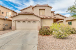 Photo of 46074 W Rainbow Drive, Maricopa, AZ 85139 (MLS # 6058382)