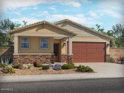 Photo of 39950 W James Lane, Maricopa, AZ 85138 (MLS # 6058393)
