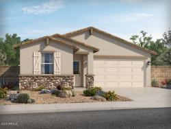 Photo of 20105 N Grantham Road, Maricopa, AZ 85138 (MLS # 6058395)