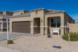 Photo of 17253 N Bala Drive, Maricopa, AZ 85138 (MLS # 6058403)