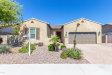 Photo of 3268 E Creosote Lane, Gilbert, AZ 85298 (MLS # 6058407)