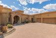 Photo of 16507 E Emerald Drive, Fountain Hills, AZ 85268 (MLS # 6058409)