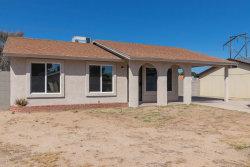 Photo of 7250 S 46th Street, Phoenix, AZ 85042 (MLS # 6058416)