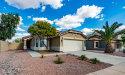 Photo of 16341 N 168th Avenue, Surprise, AZ 85388 (MLS # 6058418)