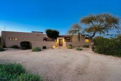 Photo of 8448 E Via Montoya --, Scottsdale, AZ 85255 (MLS # 6058432)