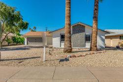 Photo of 1236 E La Jolla Drive, Tempe, AZ 85282 (MLS # 6058458)