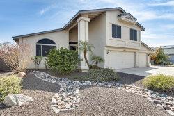 Photo of 6379 W Angela Drive, Glendale, AZ 85308 (MLS # 6058463)