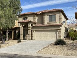 Photo of 44008 W Cypress Lane, Maricopa, AZ 85138 (MLS # 6058467)