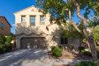 Photo of 3119 N Evergreen Street, Buckeye, AZ 85396 (MLS # 6058470)