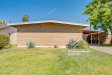 Photo of 1964 E Wesleyan Drive, Tempe, AZ 85282 (MLS # 6058498)
