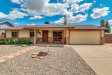 Photo of 1357 S Loma Vista --, Mesa, AZ 85204 (MLS # 6058500)