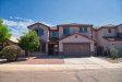 Photo of 10417 W Magnolia Street, Tolleson, AZ 85353 (MLS # 6058520)