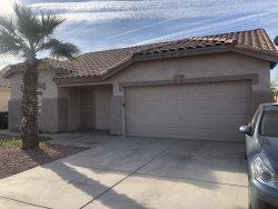 Photo of 8415 W Hubbell Street, Phoenix, AZ 85037 (MLS # 6058528)