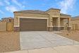 Photo of 30949 W Mulberry Drive, Buckeye, AZ 85396 (MLS # 6058540)