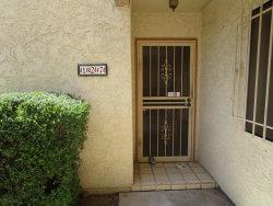 Photo of 16635 N Cave Creek Road, Unit 127, Phoenix, AZ 85032 (MLS # 6058551)
