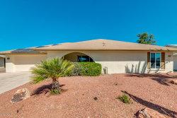 Photo of 13026 W Skyview Drive, Sun City West, AZ 85375 (MLS # 6058555)