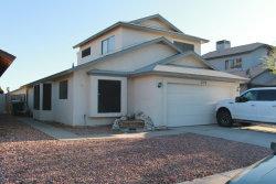 Photo of 8729 W Fairmount Avenue, Phoenix, AZ 85037 (MLS # 6058582)