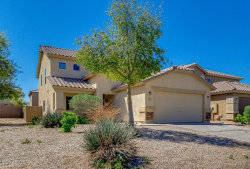 Photo of 4603 E Superior Road, San Tan Valley, AZ 85143 (MLS # 6058595)