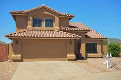 Photo of 1430 E Windsong Drive, Phoenix, AZ 85048 (MLS # 6058597)