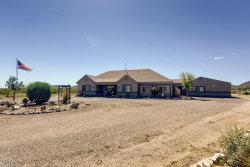 Photo of 57851 W Elite Street, Maricopa, AZ 85139 (MLS # 6058601)